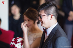2016-01-09-willytsao-56 () Tags:   wt