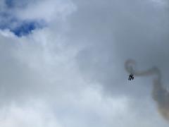 IMG_0088 (purecanucks) Tags: airshow carlyle