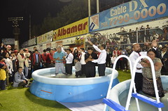 _DSC4989 (union guatemalteca) Tags: guatemala caravana bulln adventistas
