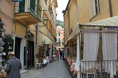 IMG_2707 (Vito Amorelli) Tags: italy terre monterosso cinque
