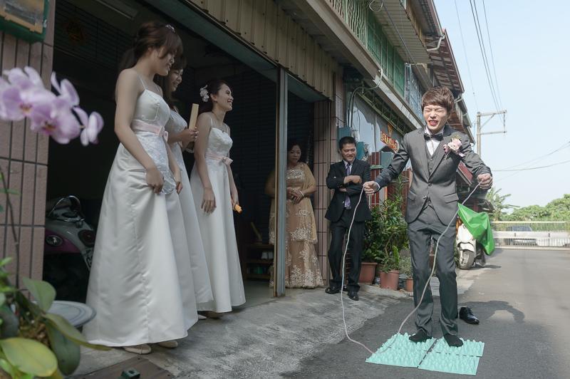 27875146896 1c110b103a o [台南婚攝]J&M/阿勇家漂亮宴會廳