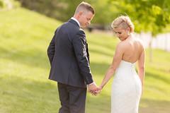 Eternal (Irving Photography | irvingphotographydenver.com) Tags: wedding canon prime colorado photographers denver shooters lenses