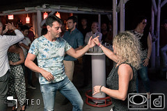7D__1073 (Steofoto) Tags: latinoamericano ballo balli caraibico ballicaraibici salsa bachata kizomba danzeria orizzonte steofoto orizzontediscoteque varazze serata latinfashionnight danzeriapuebloblanco piscina estate spettacolo animazione divertimento top