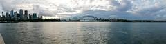 P1020178.jpg (MD & MD) Tags: bridge family vacation june harbor candid sydney australia operahouse downunder 2016 otherkeywords vividfestival