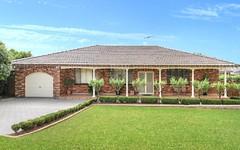 15-17 Marella Avenue, Kellyville NSW