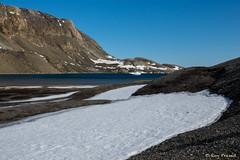 328-X3002521 (Roy Prasad) Tags: ocean sea mountain lake snow ice expedition nature norway canon sony glacier svalbard arctic fjord prasad spitsbergen iceburg longyearbyen rx10 5ds 1dx royprasad rx10m3 5dsr 1dxm2