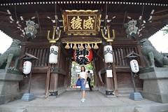 DSC_9116 (fafner2520) Tags: travel japan fukuoka kyushu