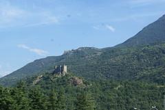 DSC08879 (MBM51) Tags: montebianco