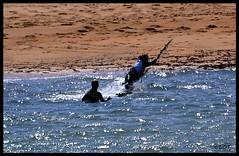 El Arbeyal 04 Mayo 2013 (36) (LOT_) Tags: kite beach water canon switch fly photo nikon surf wake waves wind lot wave viento spot kiteboarding monitor salinas fotografia vela combat kitesurf olas freeride navegar element tarifa method gisela trucos cometa iko charca cabrinha arbeyal pulido tve1 surfkite airush quebrantos kitesurfmagazine iksurfmag switchkites asturkiter switchteamrider nitrov2
