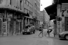 Athens (boklm) Tags: leica bw film fuji athens greece neopan 100 2010 leicam6 neopanss fujineopanss