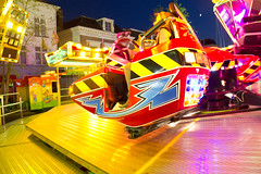 Turn around (helmar77) Tags: night lights kermis leeuwarden fancyfair upc0613