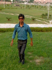 ankit saini 17 (Ankit Akki1) Tags: noida net university buddha dot developer software greater engineer gautam lucknow mohan lal ankit ganj gbu saini