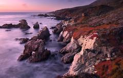 Garrapata (Deej6) Tags: ocean california park sea seascape nature landscape coast big nikon state pacific tokina sur northern garrapata 1116 d300s