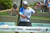 "ernesto moreno 2 padel 1 masculina malaga padel tour junio 2013 • <a style=""font-size:0.8em;"" href=""http://www.flickr.com/photos/68728055@N04/9104608973/"" target=""_blank"">View on Flickr</a>"