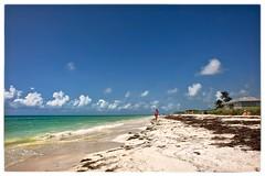 Bahia Honda (Timothy Valentine) Tags: vacation beach florida large tourist bahiahonda 0413 afnikkor20mmf28d clichésaturday