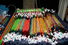 kernave muge saldainiai (ieva.petrus) Tags: summer beautiful june midsummer market stuff sweets colourful sell selling lithuania grazu lietuva kernave muge jonines 2013 spalvos saldainiai
