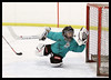 Lumberjacks Squirt Hockey Polar Ice Gilbert - 9483 (AZDew) Tags: ice hockey rink puck squirt stampede lumberjacks polarice polargilbert