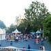 Disneyland with Barb 084