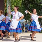 Mozsgó Kakas Fesztivál 2013-152 thumbnail