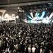 Summerfest 2013 - Pretty Lights