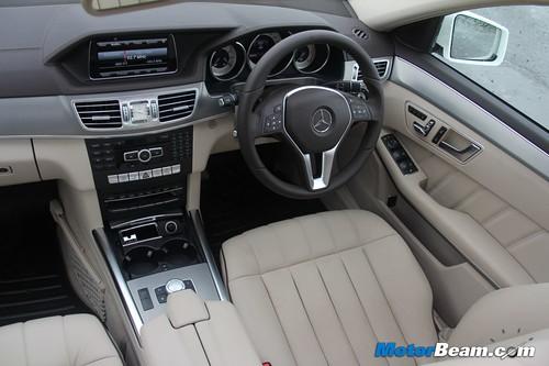 2014-Mercedes-E-Class-33