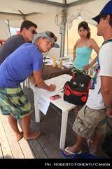 IMG_3811 (IKAclass) Tags: kite beach championship european racing formula hang ika loose isaf gizzeria kiteracing