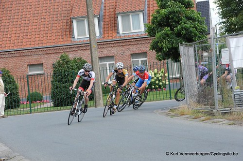 Minderhout (179)