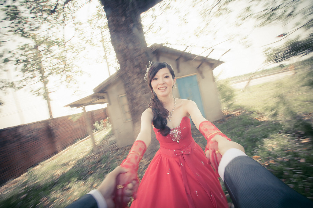20130804 明泰 佳玲 婚禮紀錄1015