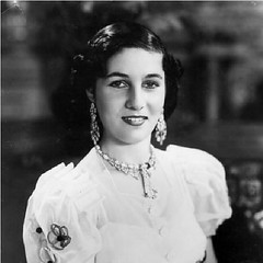 ... (Old Egypt) Tags: people alex alexandria king princess egypt royal farouk egyptian tahrir 30june fawzia 25jan uploaded:by=flickstagram instagram:photo=49129722063442692639880846