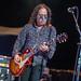 Jason Bonham Led Zeppelin Experience-6
