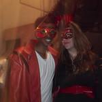 Carnevale 2011