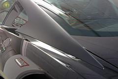 Ferrari 599 GTO (50) (Detailing Studio) Tags: matt ferrari peinture gto protection lavage detailing 599 traitement dcontamination