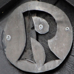 letter R (Leo Reynolds) Tags: canon eos iso400 300mm r 7d letter squaredcircle rrr f80 oneletter 0003sec hpexif grouponeletter xsquarex xleol30x sqset096 xxx2013xxx