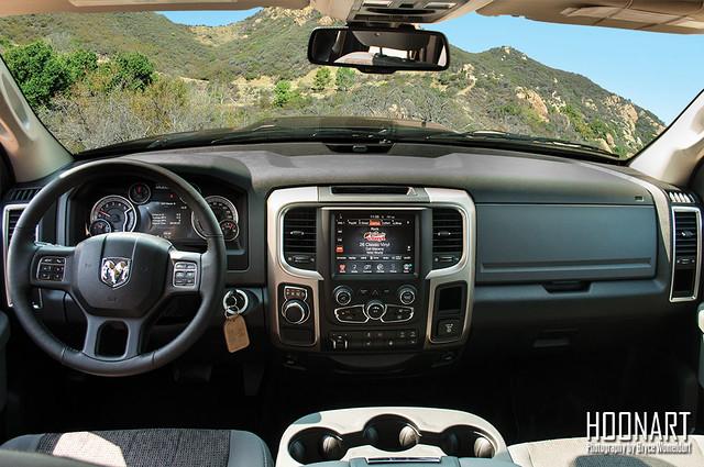 california truck diesel pickup ram 1500 ecodiesel classicvinyl hooniverse hoonart