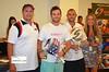 "david y dani leon padel campeones 3 masculina torneo steel custom en fuengirola hotel myramar octubre 2013 • <a style=""font-size:0.8em;"" href=""http://www.flickr.com/photos/68728055@N04/10447914733/"" target=""_blank"">View on Flickr</a>"
