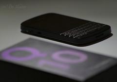 IMG_0771 (6FOSH @) Tags: blackberry q10 بلاك بيري