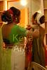 Lavani dance (keyaart) Tags: india men women dancers folk mumbai lavani
