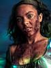 Walker (Lloyd K. Barnes Photography) Tags: canada halloween vancouver zombie britishcolumbia makeup tessa zombies specialeffects interestingness120 i500 explore20131030