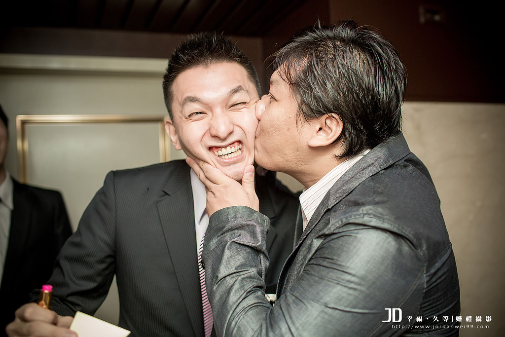 20131006-世凱&慧涓-196