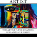 "The Mystic Artist 2nd Edition • <a style=""font-size:0.8em;"" href=""https://www.flickr.com/photos/78624443@N00/10895183913/"" target=""_blank"">View on Flickr</a>"