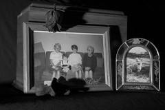 momthanksgiving (1 of 1) (Pamela Reid Hines) Tags: white black mom death reid pamela hines 30mm nostrobistinfo removedfromstrobistpool seerule2 sonynex7 mindframephoto
