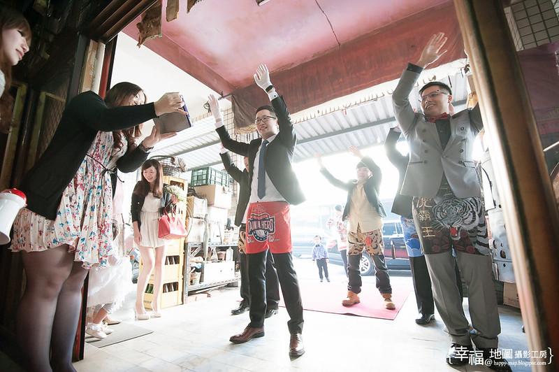 台南婚攝131202_0832_02.jpg