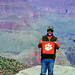 """Grand Canyon: Kendall G. Cochran '12 • <a style=""""font-size:0.8em;"""" href=""""http://www.flickr.com/photos/49650603@N07/11208678834/"""" target=""""_blank"""">View on Flickr</a>"""