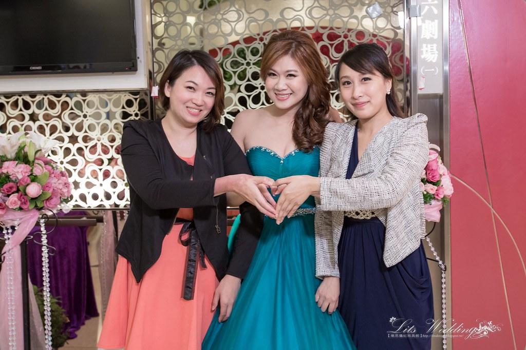 婚攝,婚禮攝影,婚禮紀錄,台北婚攝,推薦婚攝,台北民權晶宴會館