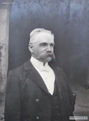 Gustavo Prati