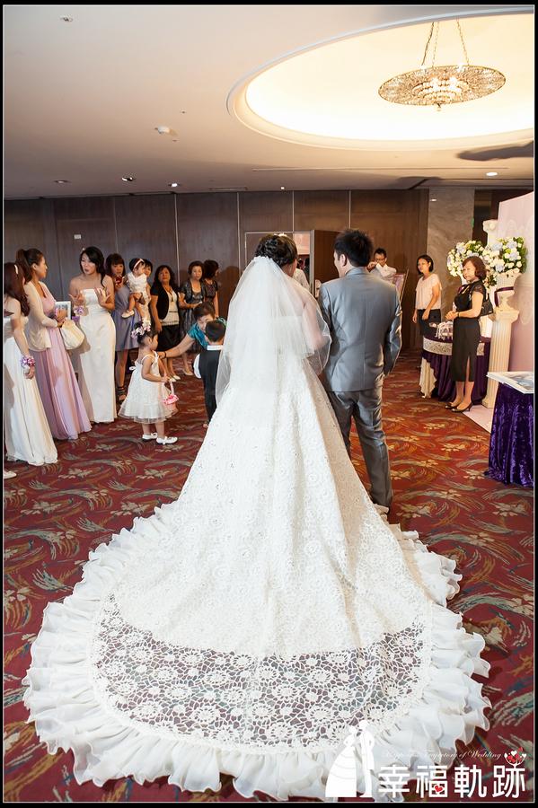 Wedding-865