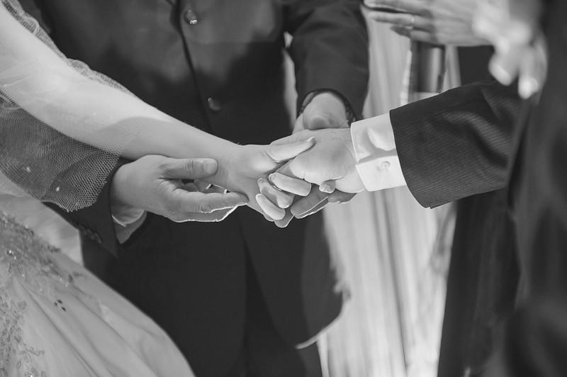 台北婚攝,婚禮記錄,婚攝,推薦婚攝,晶華,晶華酒店,晶華酒店婚攝,晶華婚攝,奔跑少年,DSC_0059