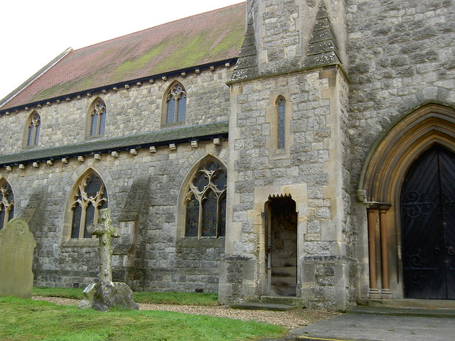 mistley_church