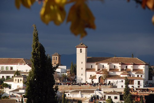 """Granada-DSC_0658_098 • <a style=""""font-size:0.8em;"""" href=""""http://www.flickr.com/photos/103823153@N07/12277080116/"""" target=""""_blank"""">View on Flickr</a>"""