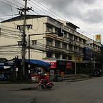 Thai_river_kwai3 (10) thumbnail